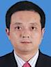 Jianjun Zhao's photo - Managing Director of TP-Link Technologies Co., Ltd.