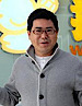 Zhiguo Li's photo - Founder of Koubei