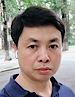 Zhou Hongwei's photo - CEO of Pico Interactive Inc