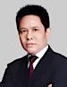 Zhou Pengwu's photo - Chairman & CEO of Aesthetic Medical International