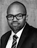 Zibusiso Mkhwanazi's photo - Founder & CEO of AVATAR Agency