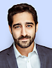 Zohar Dayan's photo - Co-Founder & CEO of Wibbitz