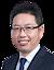 Zonghai Li's photo - CEO of CARsgen