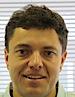 Zoran Slanic's photo - General Manager of Adacta