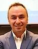 Zoran Tasevski's photo - Managing Director of Technetics Consulting