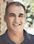 Zubin Irani's photo - CEO of Cprime