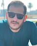Jamil Zkarya's photo - CEO of Flotilla