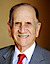 A. Charles Wilson's photo - Chairman & CEO of Ernest Packaging Solutions