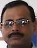 A R Jayakumar's photo - CEO of KITVEN Fund