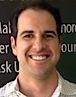 Aaron Gravitz's photo - CEO of StreamTrack Media