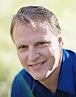 Aaron Johnson's photo - Founder & CEO of Shotbox LLC