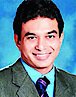 Aatish Dedhia's photo - Founder of ZALP