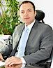 Abdallah Massaad's photo - CEO of RAK Ceramics