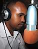 Abdullahi Osman's photo - Managing Director of Gool FM