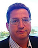 Abel Avellan's photo - CEO of Emerging Markets Communications