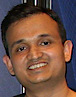 Abhijit Ghosh's photo - Founder of Loyal Champs