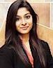 Abhilasha Dafria's photo - Founder & CEO of The Venturator