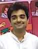 Abhishek Singh Rajpurohit's photo - Co-Founder of Beeing Social
