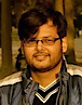 Abhishek Dabas's photo - Co-Founder of Zolt Energy Private Limited