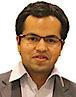 Abhishek Latthe's photo - Founder & CEO of SenseGiz