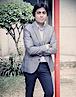 Abhishek Marwah's photo - Founder & CEO of Cybnetics