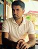 Abhishek Shankar's photo - CEO of AdStuck