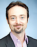 Adam Houtman's photo - Co-Founder & CEO of Vault Stem Cell
