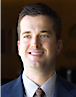 Adam Roth's photo - CEO of Roth Staffing