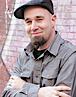 Adam Salacuse's photo - Founder of ALT TERRAIN