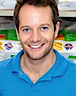 Adam Taylor's photo - Co-Founder & CEO of PetShopBowl