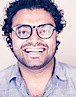 Adarsh Pallian's photo - Co-Founder & CEO of Trippeo