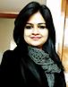 Aditi Chaurasia's photo - Co-Founder & CEO of EngineerBabu