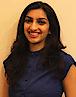 Aditi Talreja's photo - Founder of Delivery Chef