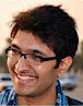 Aditya Gandhi's photo - Co-Founder & CEO of Purple Squirrel Eduventures