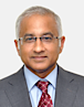Aditya Krishna's photo - Managing Director of Saksoft
