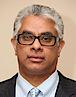 Adnan Durrani's photo - Founder & CEO of Saffron Road