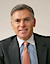 Adrian Gore's photo - Founder & CEO of Discovery Limited