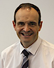 Adrian Nowitzke's photo - Managing Director of Dr Foster