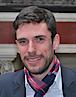 Adrien Suire's photo - CEO of Qivivo