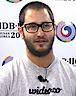 Agu De Marco's photo - Co-Founder & CEO of WeVideo Inc