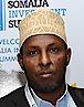 Ahmed M. Yuusuf's photo - Chairman & CEO of Hormuud Telecom Somalia