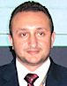 Ahmed ElRidi's photo - CEO of Advanced Interactive Media Solutions