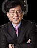 Ahn Kun-Hee's photo - CEO of Innocean Worldwide, Inc.