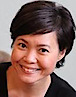 Aihui Ong's photo - Founder & CEO of LoveWithFood