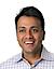 Ajay Agarwal's photo - Managing Director of Bain Capital Ventures