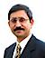 Ajay Mian's photo - CEO of All e Technologies