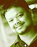 Ajay Sahoo's photo - Founder & CEO of Vastech solutions pvt. ltd.