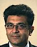 Ajay Sethi's photo - President of Corporate Catalyst India