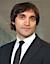 Ajaz Ahmed's photo - Co-Founder & CEO of AKQA