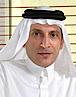 Akbar Al Baker's photo - CEO of Qatar Airways